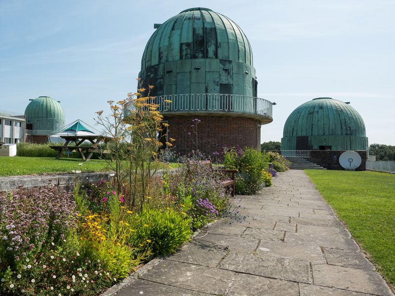 THE-OBSERVATORY-SCIENCE-CENTRE